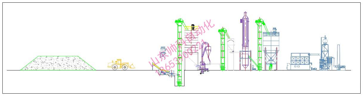 石膏粉生产线(立式除尘).jpg