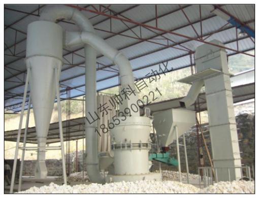 石膏粉生产线2.jpg