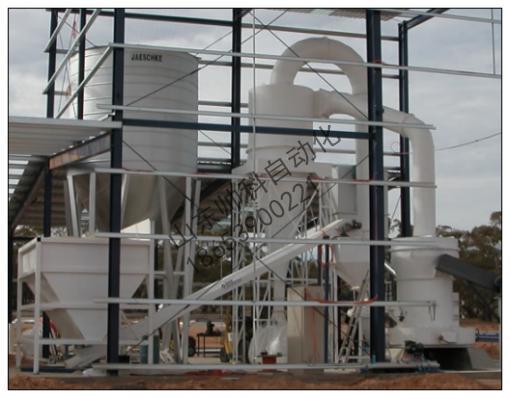 石膏粉生产线.jpg